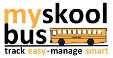 myskoolbus blog – a resource hub for child safety and security